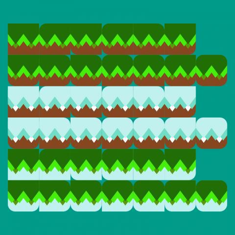 tiles_pack_800x800_1
