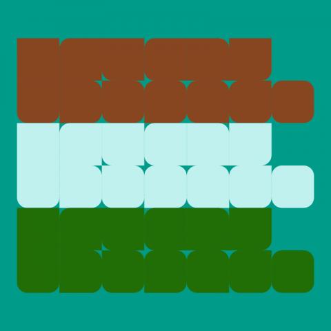 tiles_pack_800x800_4
