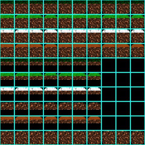 tiles_set1_800px