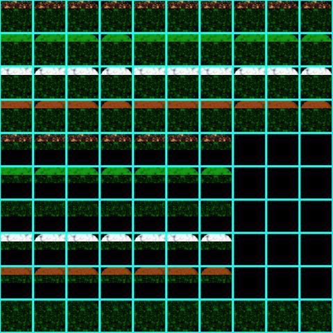 tiles_set2_800px