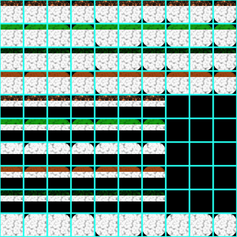 tiles_set3_800px