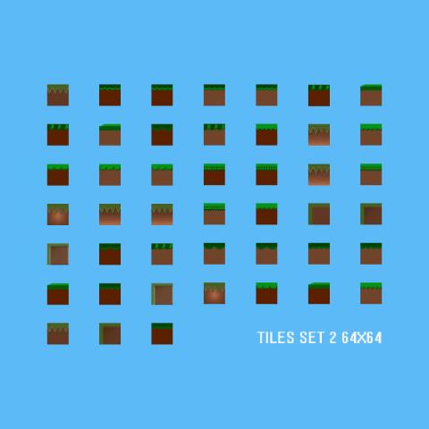 tiles_set_2_800x800