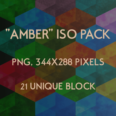 amber_iso_pack_800x800
